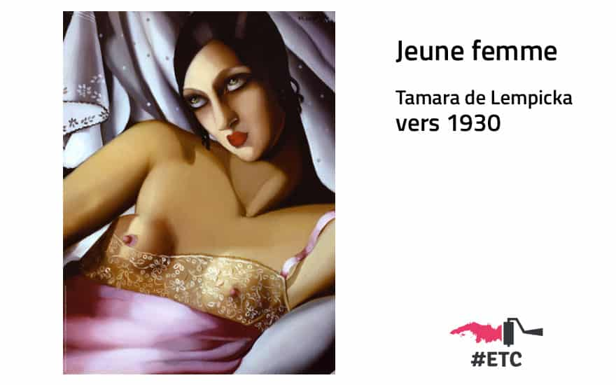 jeune-femme-tamara-de-lempicka-1930