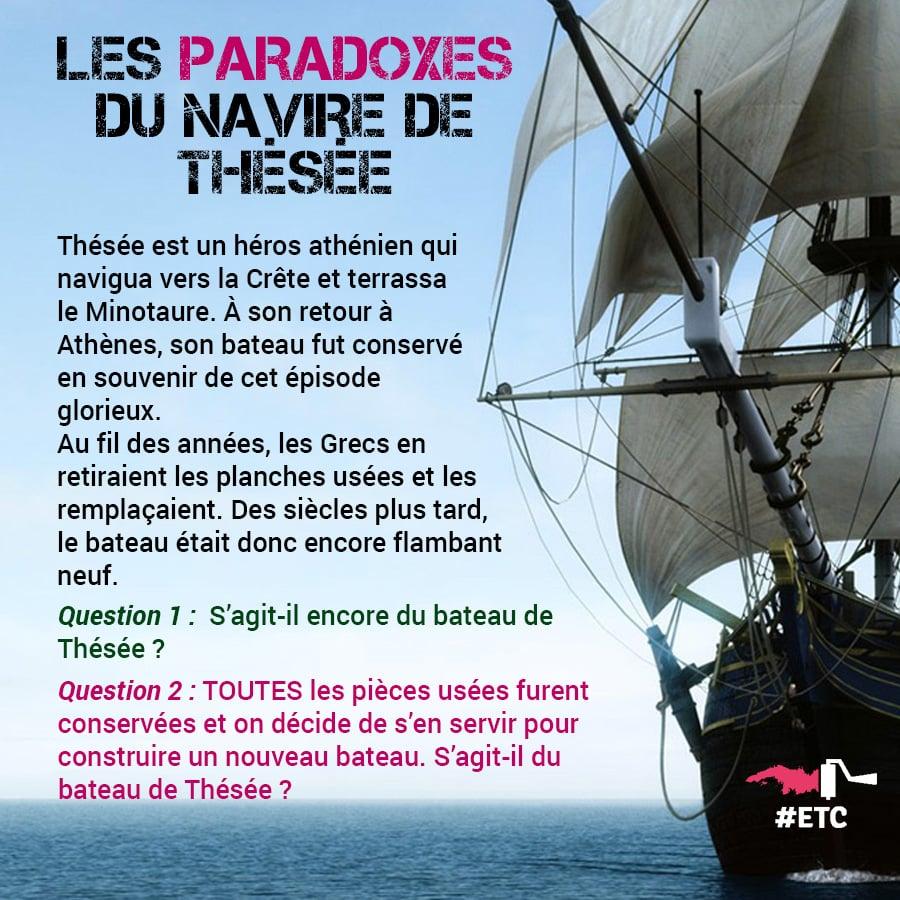 les-paradoxes-du-navire-de-thesee