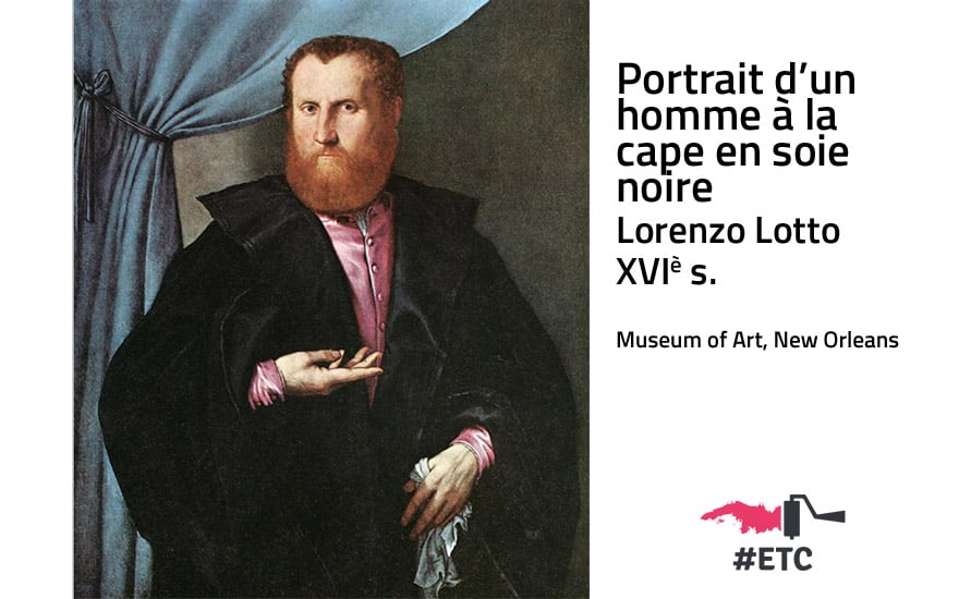 lorenzo-lotto-portrait-of-a-man-in-black-silk-coat-huile-sur-toile-94x82cm-Museum-of-art-new-orleans