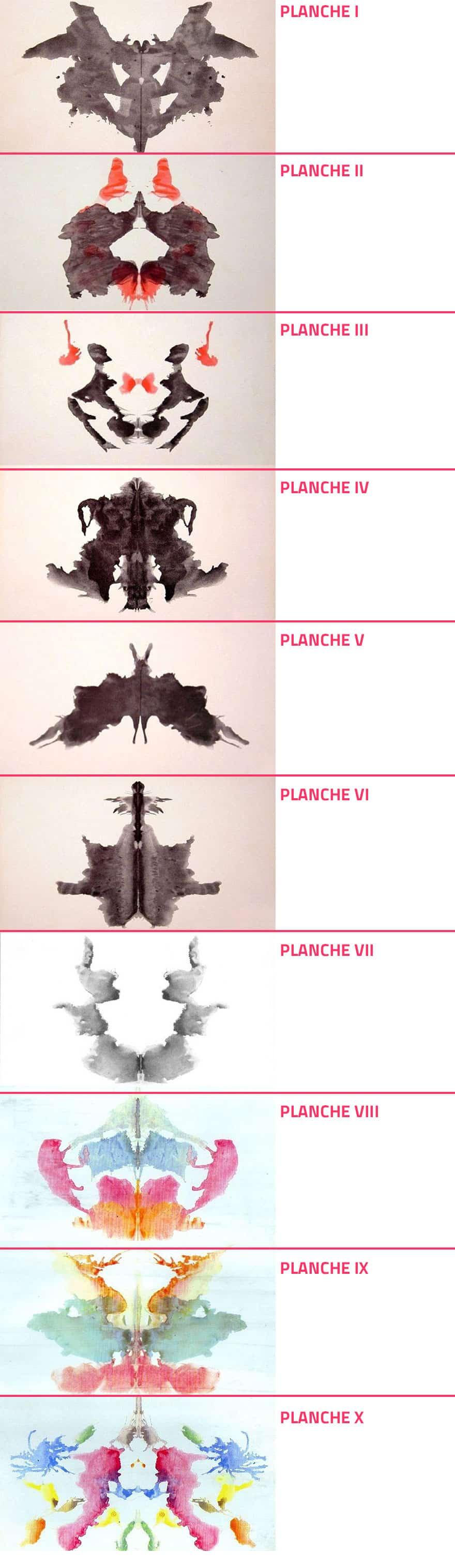planches-de-rorschach
