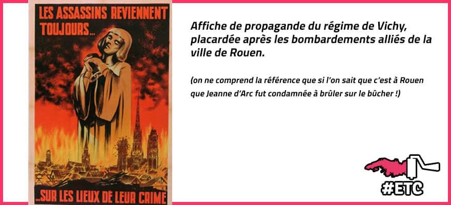 propagande-jeanne-d-arc