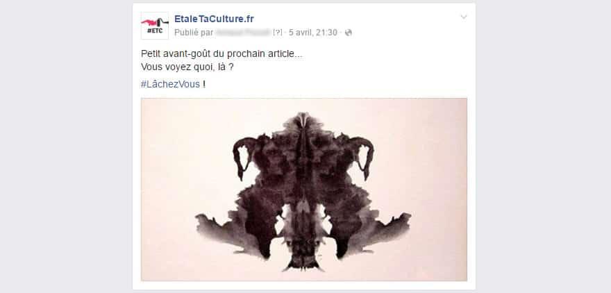 sondage-rorschach-facebook
