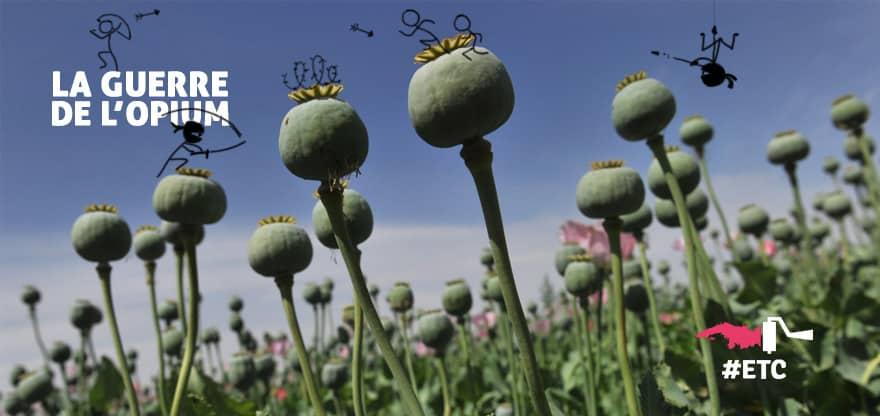 la-guerre-de-l-opium-titre