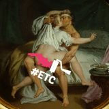 libertinage-fragonard