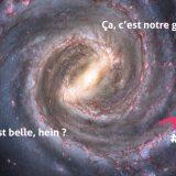 notre-galaxie-titre