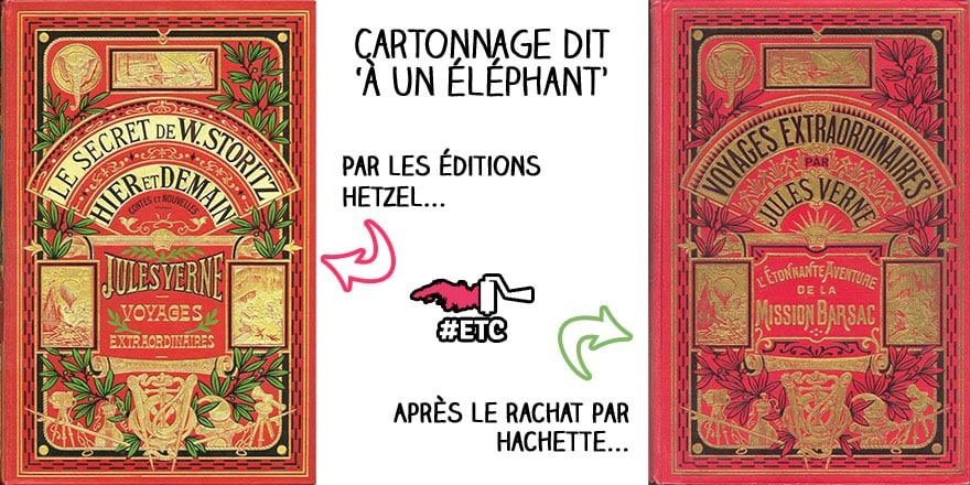 cartonnage-jules-verne-editions-Hetzel