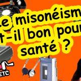 misoneisme-bon-pour-la-sante