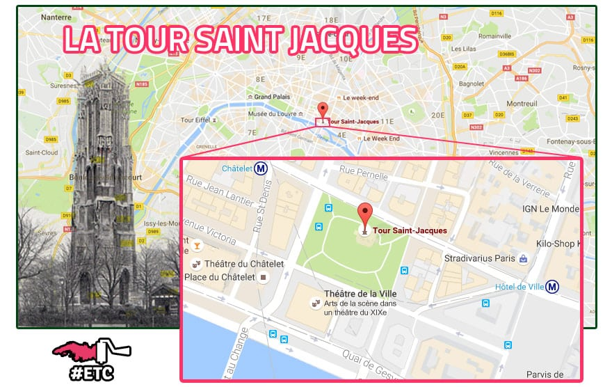 qui-suis-je-tour-saint-jacques-solution