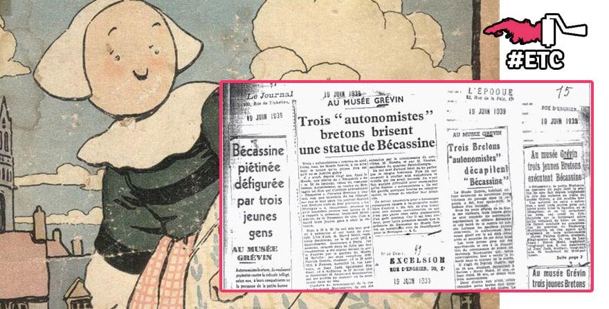 becassine-plouc-bretagne