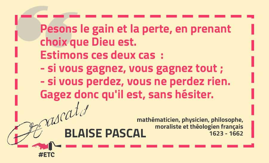citation-pari-de-pascal-880