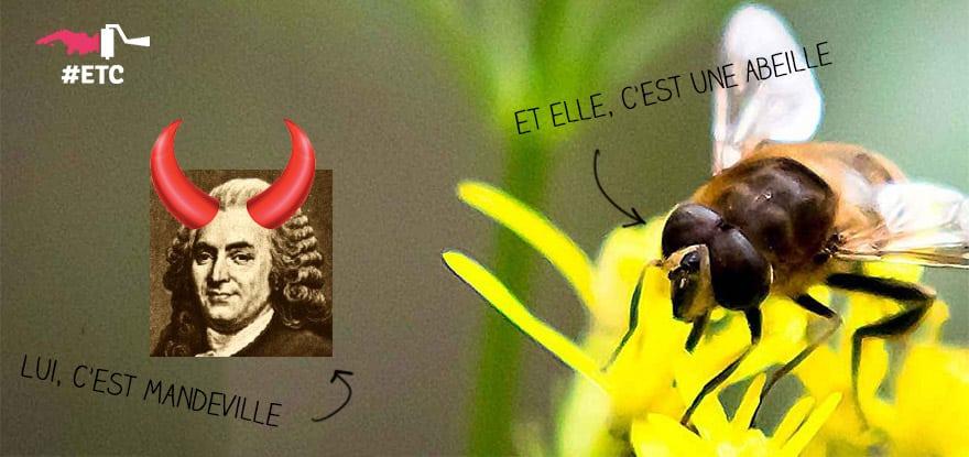 fable-des-abeilles