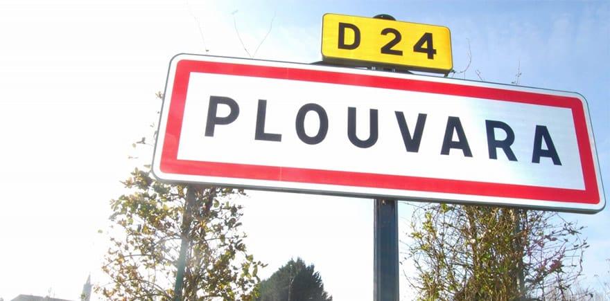plouvara-origine-ploucs
