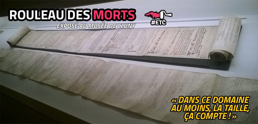 rouleau-des-morts-musee-de-cluny
