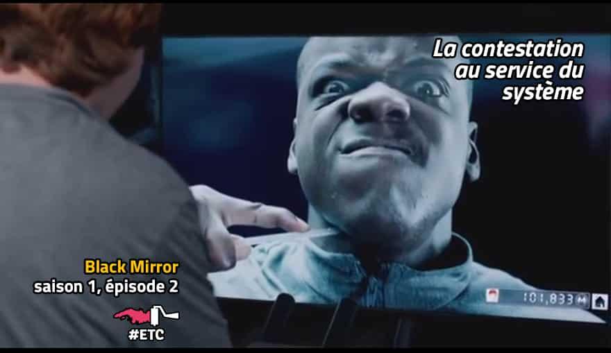 black-mirror-la-contestation-au-benefice-du-systeme