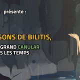 chansons-de-bilitis-louys-titre