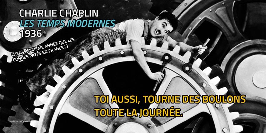 charlie-champlin-temps-modernes