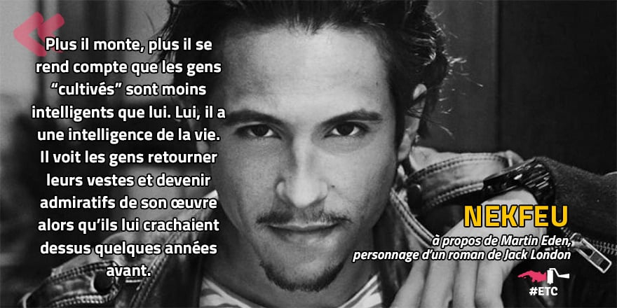 citation-nekfeu-martin-eden