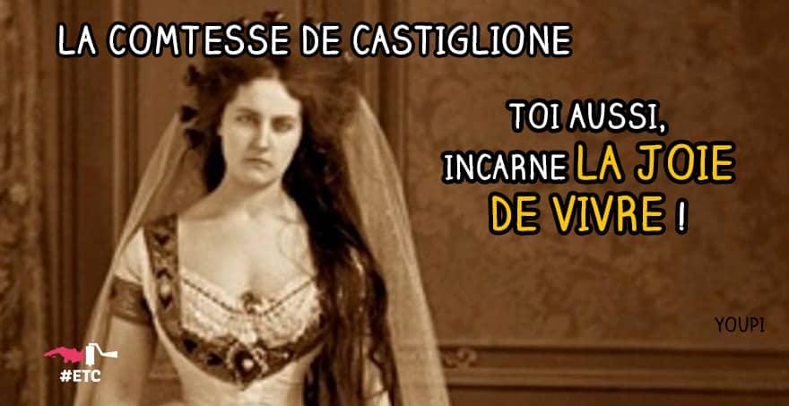 comtesse-de-castiglione-joie-de-vivre