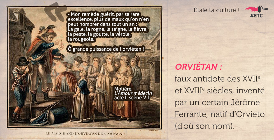 definition-orvietan