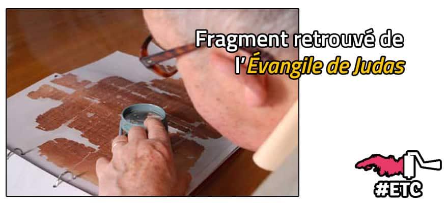 fragment-evangile-de-judas