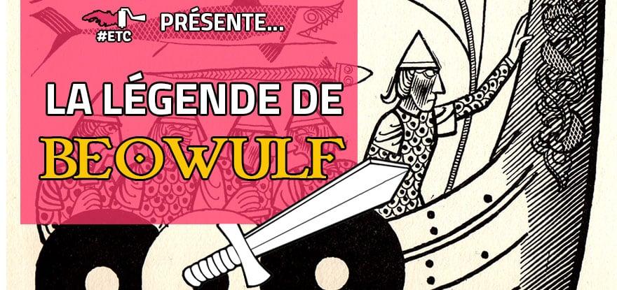 la-legende-de-beowulf