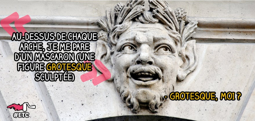 mascaron-place-vendome