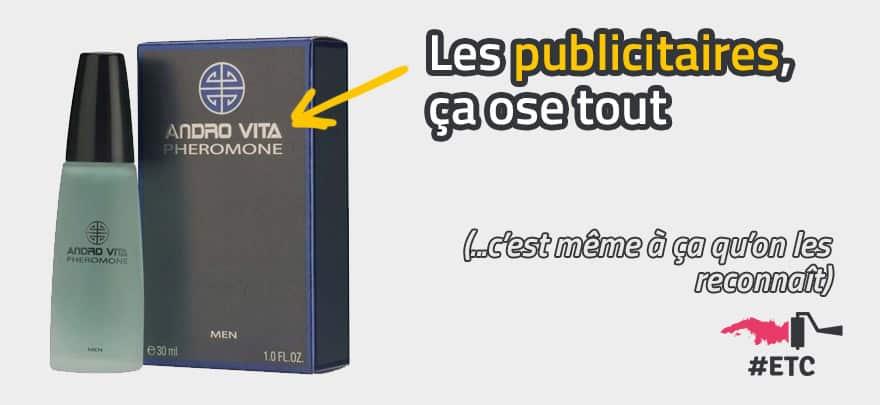 parfum-pheromones-publicitaires