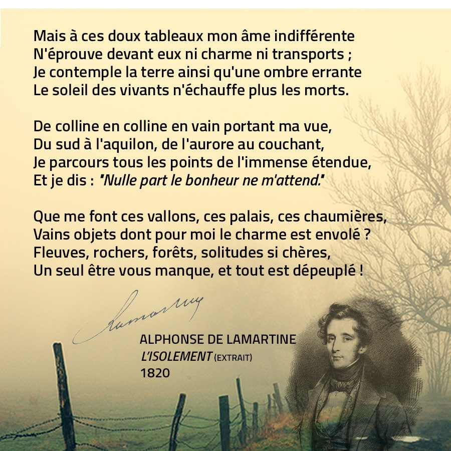 poesie-lamartine-isolement
