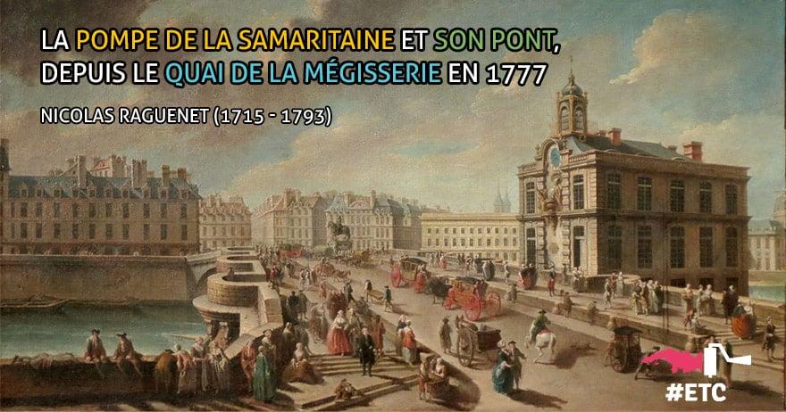 pompe-samaritaine-pont-neuf