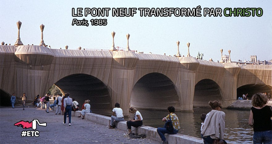 pont-neuf-transforme-christo