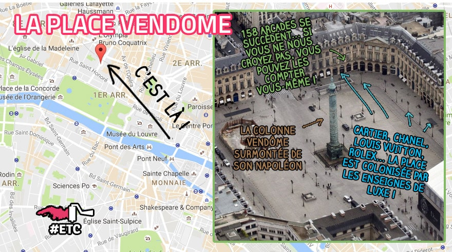 qui-suis-je-place-vendome-solution