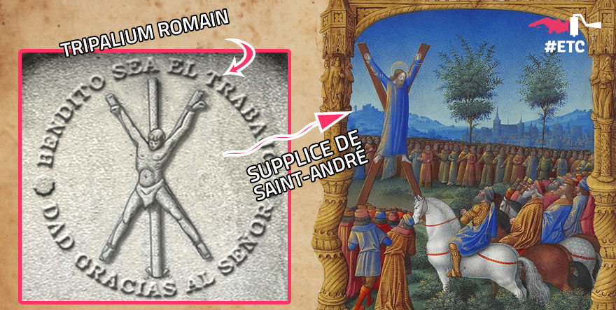 tripalium-croix-saint-andre