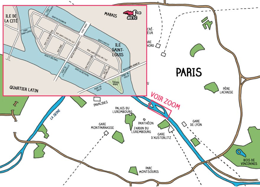 carte-paris-ile-saint-louis-dezoom2