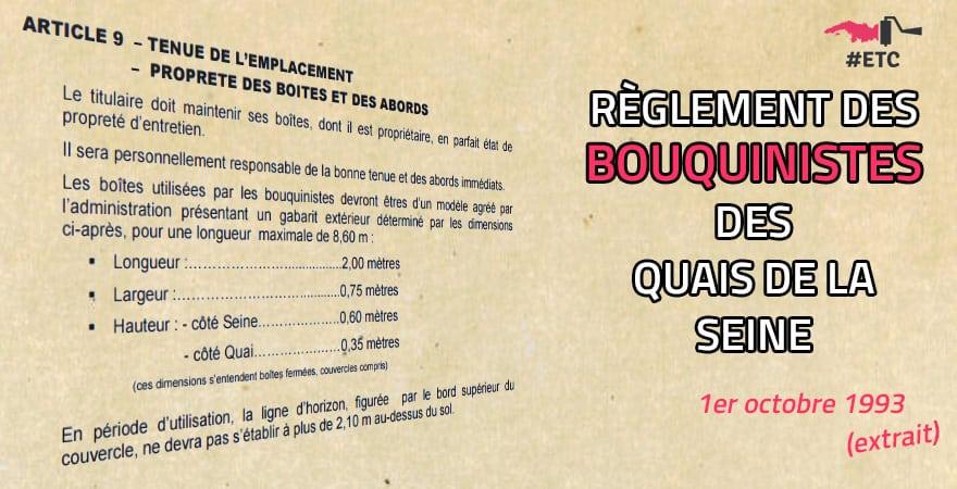 extrait-reglement-bouquinistes-ville-de-paris