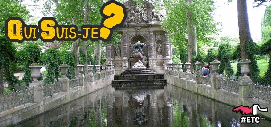 jardin-du-luxembourg-fontaine-medicis