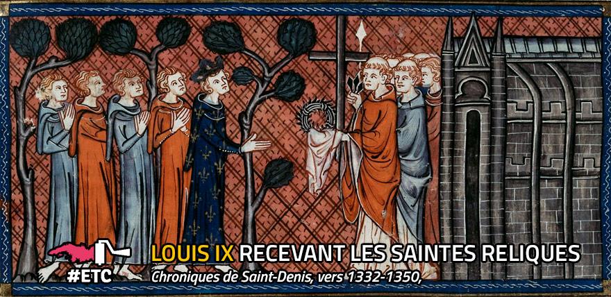louis-ix-recevant-sainte-relique