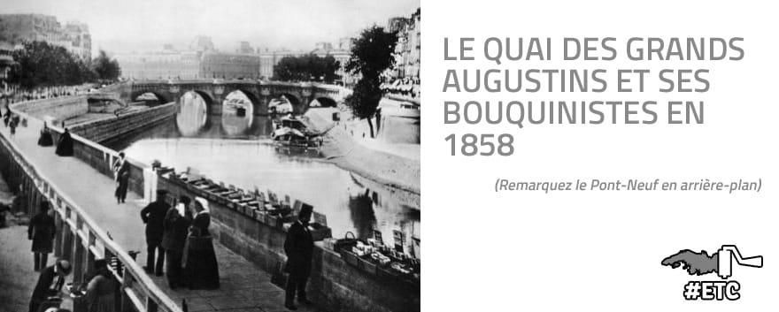 quai-des-grands-augustins-pont-neuf-bouquinistes