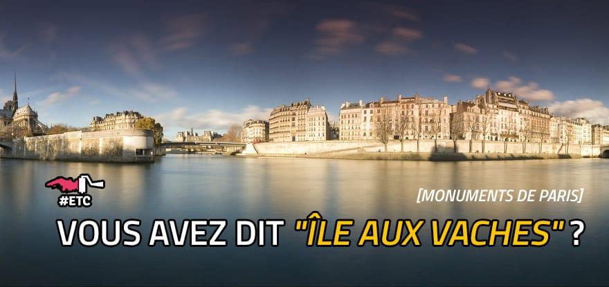 vous-avez-dit-ile-aux-vaches-ile-saint-louis