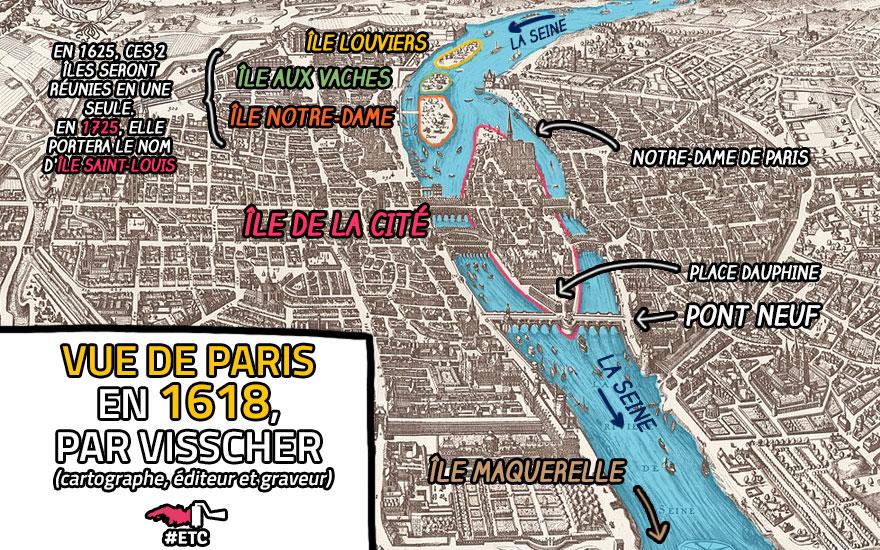 vue-de-paris-1618-annotee