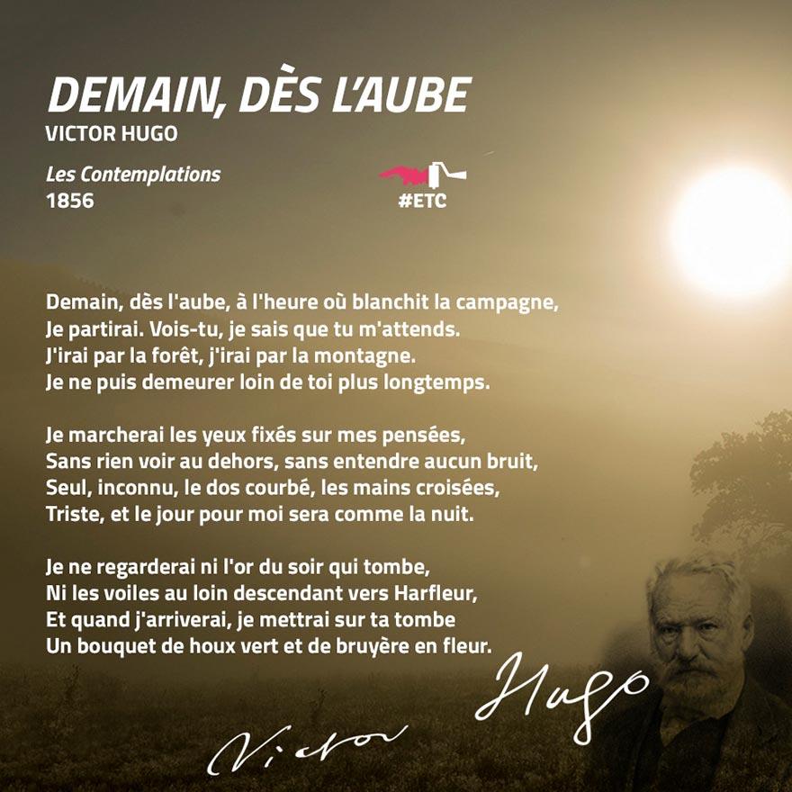 La Triste Fin De Léopoldine Fille De Victor Hugo